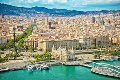 spanien_barcelona