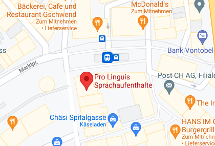 PLSG-Map