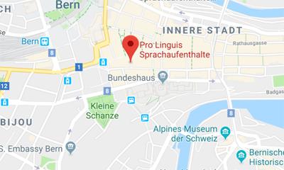 map-bern