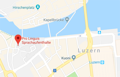 map-luzern