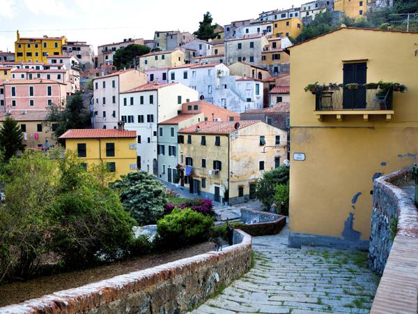 Sprachaufenthalt Italienisch Für Schüler Und Jugendliche Pro Linguis